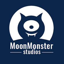 MoonMonsterStudios